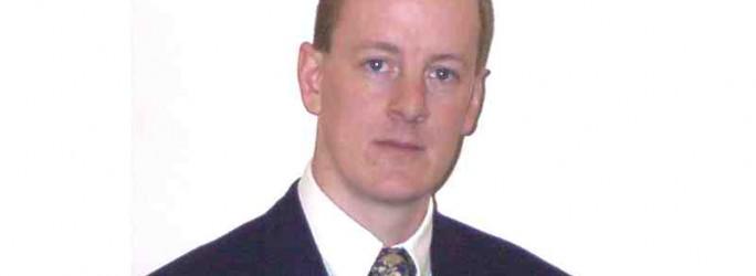 Philippe Paturel, directeur des opérations - Open Wide Outsourcing