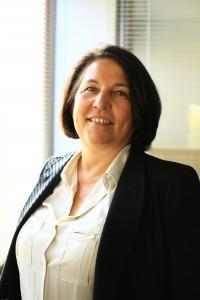 Laurence de Rocca-Serra, Directeur Général du GIE Alliance High Tech