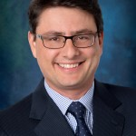 Nouveau président chez Avnet Technology