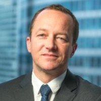 Sylvain Cazard, Directeur général de VMware France