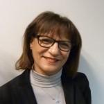 IBM France : « les partenaires doivent s'adapter à la transformation numérique »