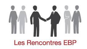 Les rencontres EBP 2015