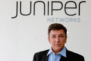 Regional partner director, Europe du sud, Royaume-Uni et Irlande de Juniper