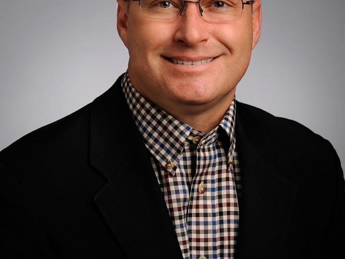 Kurt Mills, Vice-président mondial chargé des réseaux de distribution et des opérations de Blue Coat