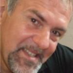 Perry Gale, vice président des ventes EMEA de Nintex