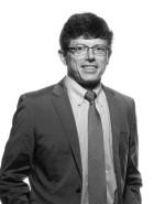 Philippe Debard, directeur BU Digital application services d'Econocom-Osiatis