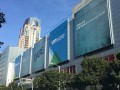 VMWare PEX 2015 - San Francisco