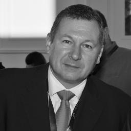 Guillaume de Bruc, directeur des opérations de la branche software de Gfi Informatique