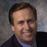 John Bermudez, vice president, product management chez Infor