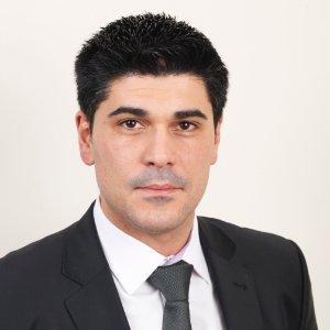 Pedro Da Gloria, responsable du développement au sein de la division solutions d'impression HP France