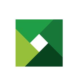 nouveau logo Lexmark