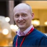 Pierre De Neve regional account manager pour le nord