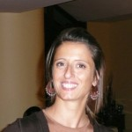 Alexandra Cofano, responsable partenariats chez Cloudwatt