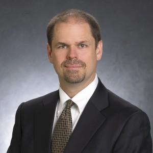 David Flynn, directeur général chez Aerohive Networks