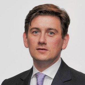 Sven Schoenaerts, directeur des ventes indirectes EMEA de NetApp