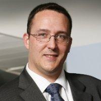 Benoît Walfard, responsable des ventes de la division distribution de Brother