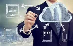 Etude « Vers le cloud de nouvelle génération : retours d'expérience et enseignements à tirer », d'Hitachi Data Systems Corporation