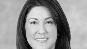 Jillian Mansolf, directrice marketing chez Xirrus
