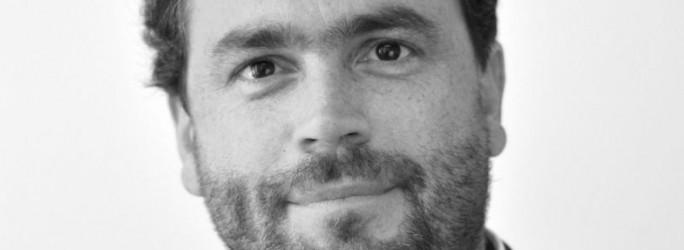 Romain Hervé, directeur associé et co-fondateur de Cirruseo