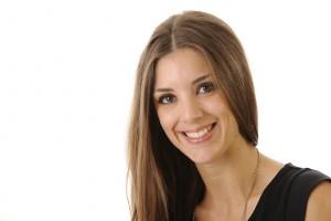 Julie Artis, responsable communication de Synox Group