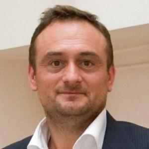 Olivier Sancereau, directeur commercial d'INETD Consulting.
