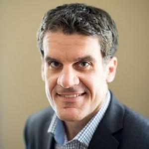 Michael Sutton, CISO de Zscaler