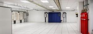Datacenter Euclyde