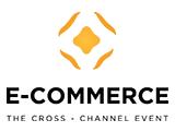 ecommerce2015