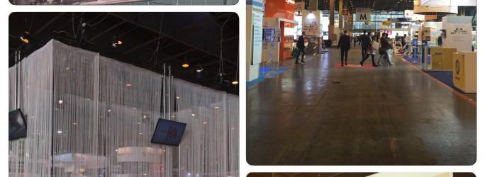 Salon e-commerce 2015 - Paris Retail Week