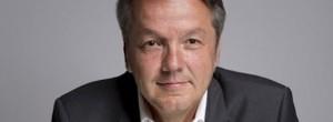 Denis Bommelaer, associé fondateur de Marketing-BtoB.fr