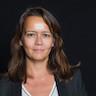Cécile Dard