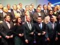 Lauréats partenaires et distribution Dell 2015