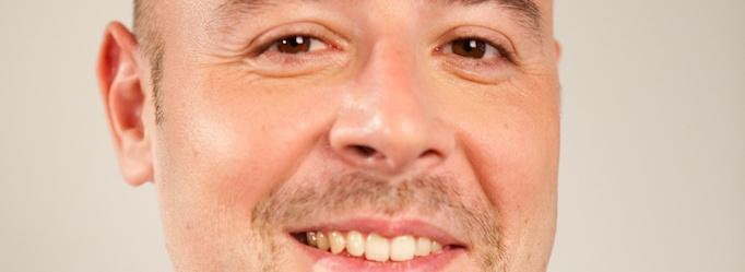 Johnny Da Silva, directeur de la division Cloud chez LinkByNet explique le métier de broker de Cloud