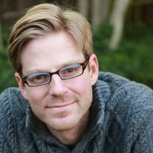 Noah Wasmer, vice-président, gestion des produits et ingénierie mobile, division End-User Computing, VMware