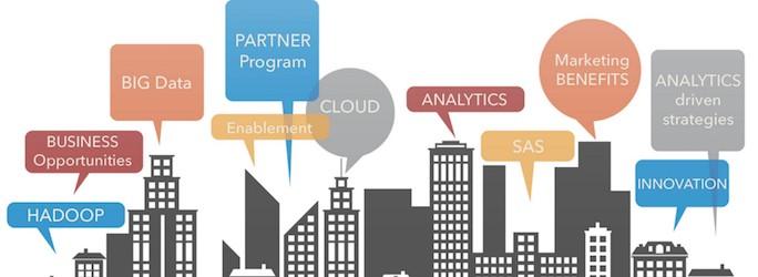 Programme partenaires SAS