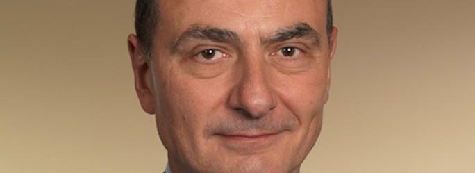 Jean Lassignardie, vice-président corporate de Capgemini.