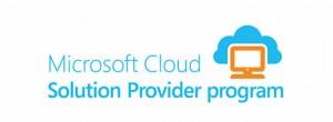 SCC entre dans le programme Microsoft solution Cloud provider