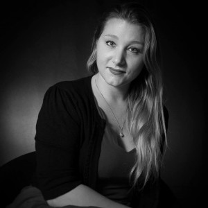 Maryline Flet, directrice commerciale France de l'intégrateur Protego