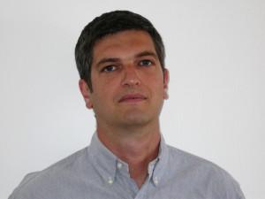 Sergio Loureiro, PDG et co-fondateur de Seclud IT