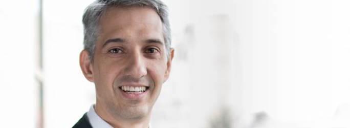 Thomas Desrues Juniper Networks