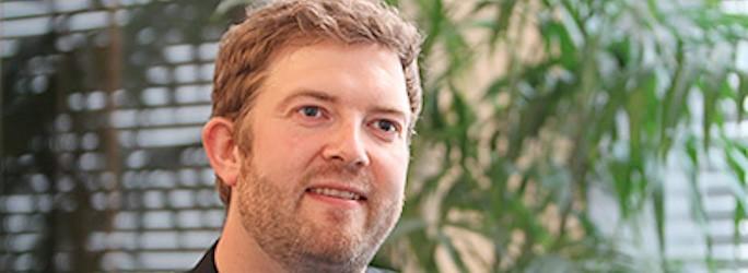 Christian Lanng, CEO et Président à Tradeshift