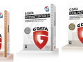 Gamme G Data