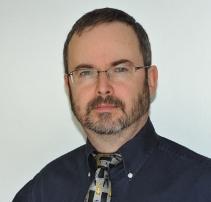 Frédéric Pierre, directeur associé d'Avencis