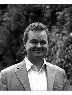 Pascal Le Cunff, directeur Europe du Sud de Datacore Software
