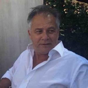 Magdi Houry, fondateur d'Euclyde.