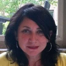 Laure Daniel, directeur commercial de TD Azlan