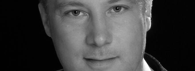 Pierre-Antoine Brunet, directeur marketing d'Orone