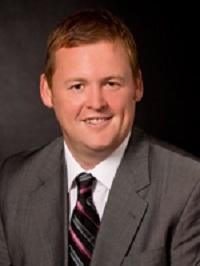 Gordon Mackintosh, directeur mondial du programme de partenariat et du développement des ventes d'Extreme Networks.