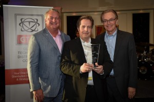 Rising Star award - copie