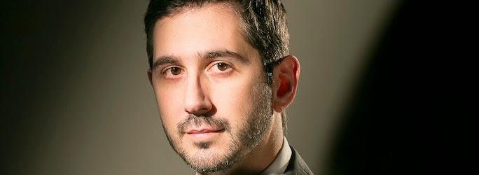 Yves Mimeran, responsable commercial et channel France de Balabit
